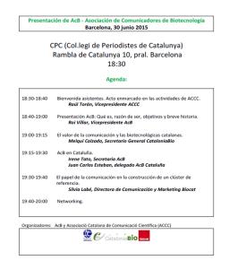 Presentacion_aCb_Barcelona