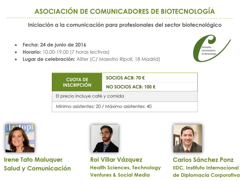 Iniciacion_comunicacion